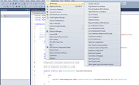 Speak Logic Code Review Analysis For Visual Studio V2012