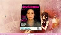 3D Page Flip Book Templates of Young screenshot medium
