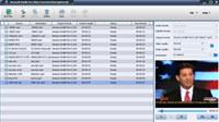 Aneesoft Kindle Fire Video Converter