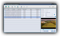 Aneesoft Total Media Converter