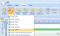 Stimulsoft Reports.Web for MVC