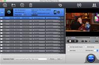 MacX Free iPod Ripper for Mac