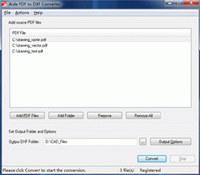 PDF to DXF 9.14.25