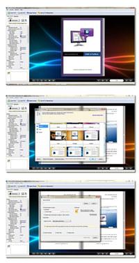 CHM to Flash Catalog screenshot medium