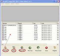 VeryPDF Image to PDF Converter