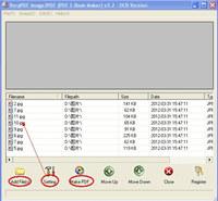 VeryPDF Image to PDF OCR Converter screenshot medium