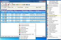 Auto Shutdown Pro II screenshot medium
