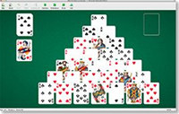 BVS Solitaire Collection for Mac screenshot medium