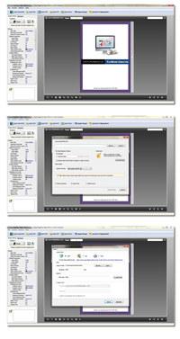 Free PageFlip OpenOffice to Flash