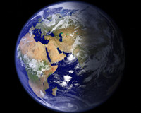 EarthView