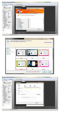 PageFlip Flash Printer
