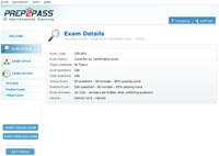 Prep2Pass 4A0-M02 Practice Testing Engine