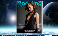Flash Catalog Themes Of Space Style