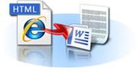 HTML-to-RTF Pro DLL COM, Win32