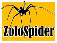 ZoloSpider