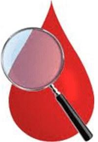Blood Test Interpreter