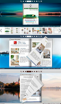 Flipbook_Themes_Package_Neat_Views