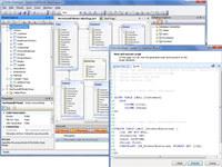 Entity Developer for LINQ to SQL