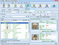 MBCatalog FREE screenshot medium