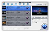 MacX Video Converter Pro screenshot medium