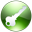 Pakeysoft Password Recovery Bundle