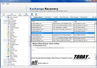 Convert Exchange Server 2010