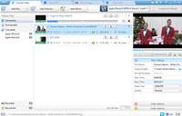 Any Video Converter Ultimate screenshot medium