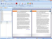 Perfect PDF 8 Reader