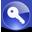 Asunsoft Product Key Finder