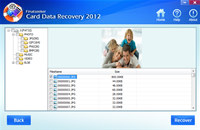 Pen Drive Data Recovery Software