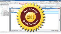 JiJi Active Directory Management Suite screenshot medium