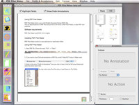 PDF Pilot Maker for Mac