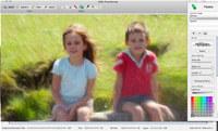 GMX-PhotoPainter for Mac screenshot medium