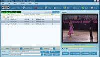 CUDA DVD Ripper Advanced Version