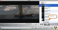 Lonasoft DVD Creator screenshot medium