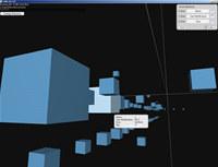 CuBix 3D File Manager