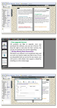 Office to Flash Page Flip Pro