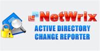 Netwrix Change Notifier for Active Directory screenshot medium