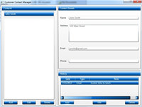 Knight Data Access Layer