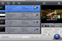 MacX iPad Video Converter