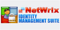 Netwrix Identity Management Suite