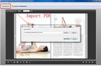 Free PageFlipPDF Reader