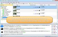 KooRaRoo Media screenshot medium