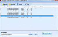 PDF-Publisher PDF to Flash Converter