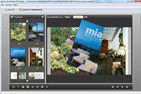 Free FlashBookMaker PDF Viewer