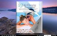 FlipBook Creator Themes Pack Classical Mirrorlake