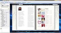 A-PDF to Flipbook Pro(Flip PDF Pro) screenshot medium