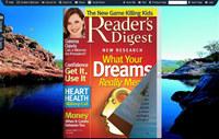 FlipBook Creator Themes Spread: Australia