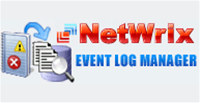 Netwrix Event Log Manager