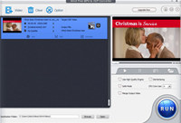 WinX Free MP4 to 3GP Converter
